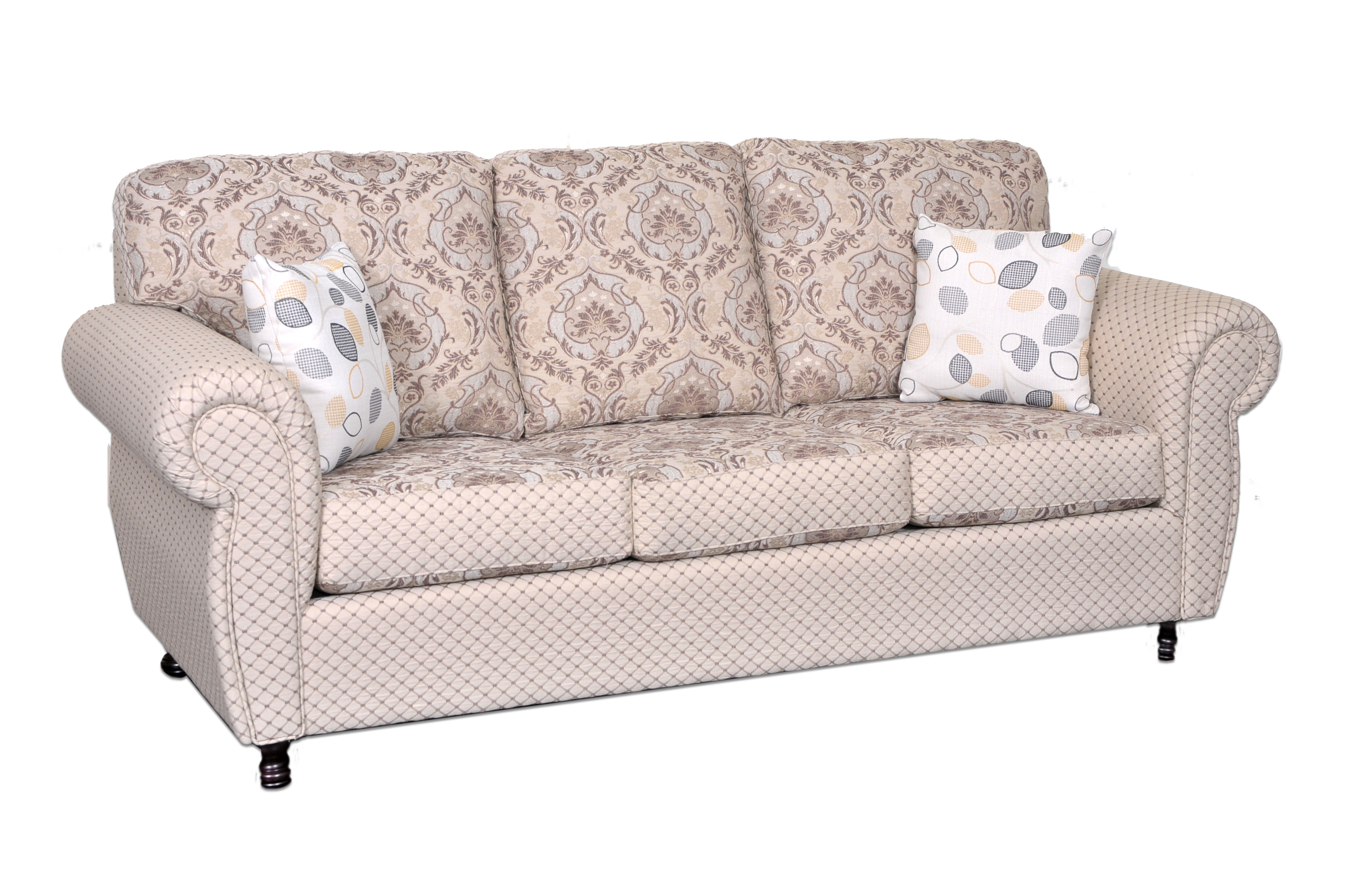 Fresh sectional sofa halifax sectional sofas for Furniture covers halifax