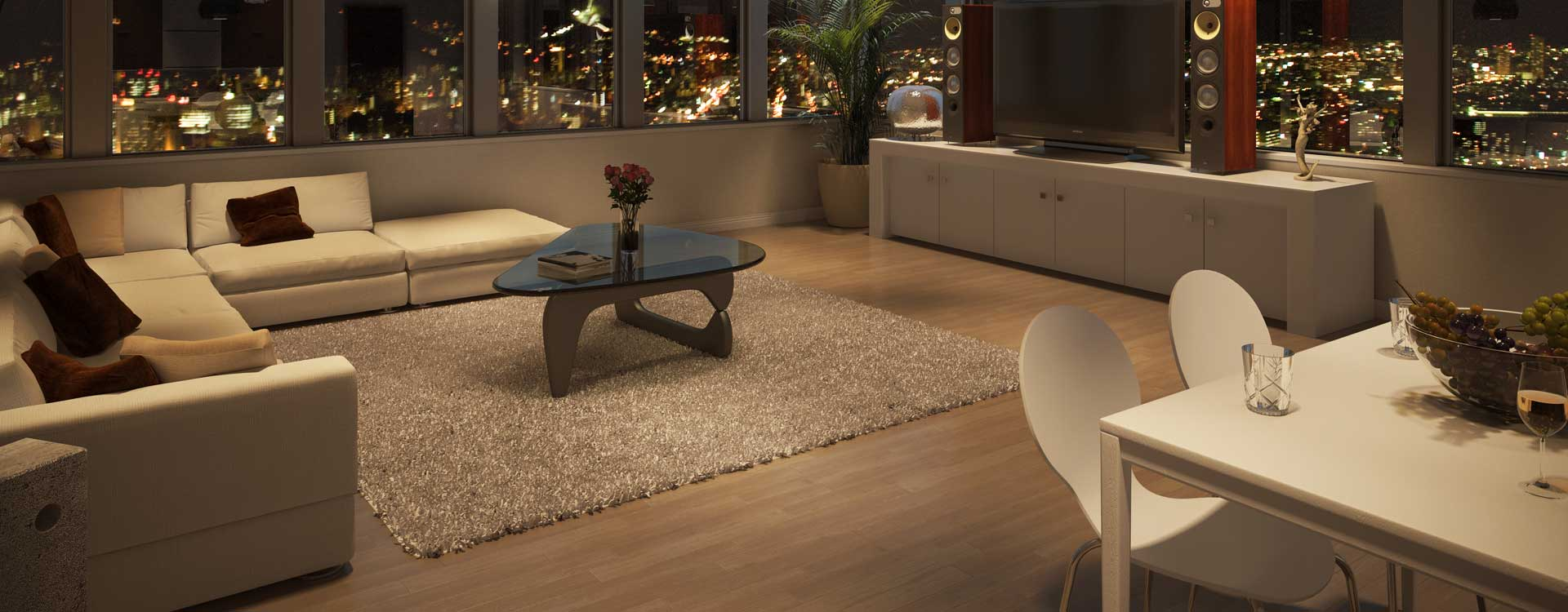 Quality Furniture Quality Furniture In Lebanon Pa With