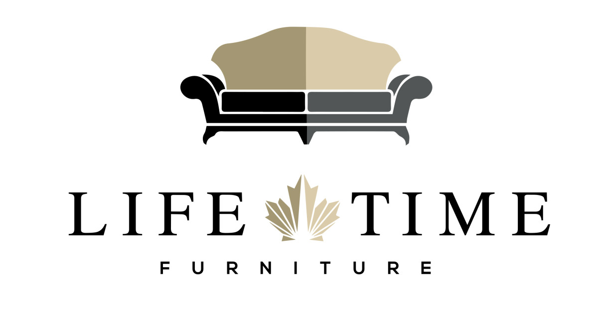 Furniture logo inspiration - Welcome To Lifetime Furniture Blogs Where You Can Find An Array Of Information And More Importantly Inspiration For All Things Related To Upholstered